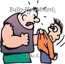 Bully-Hawk!