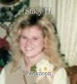 Stacy III