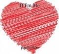 If I'm Me