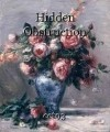Hidden Obstruction