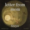 letter from mom