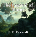 The Legend of Thim