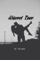 Discret Love