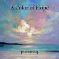 A Color of Hope
