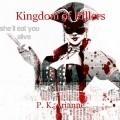 Kingdom of Killers