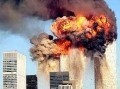 HOW I SURVIVED THE 9/11 MUSLIM ATTACK