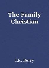 The Family Christian