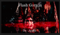 Flash Gorgon