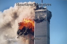 Heartless Monsters