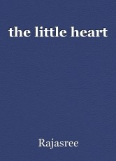 the little heart