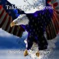Taking On Congress