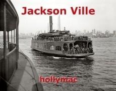 Jackson Ville