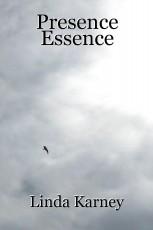Presence Essence
