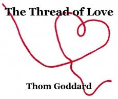 The Thread of Love