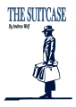 The Suitcase