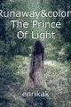 Runaway: The Prince Of Light