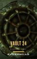 Vault 24