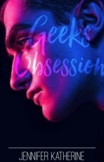 Geek's Obsession