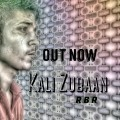 Kali Zuban - RBR / Lyrics