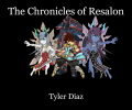 The Chronicles of Resalon