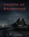 Hearts of Brimstone