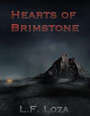 Hearts of Brimstone