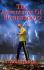 The Adventures Of Heman10010