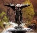 Be Amazed