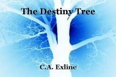 The Destiny Tree