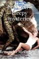 brandon's creepy mysteries
