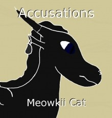Accusations