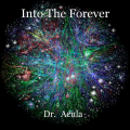 Into The Forever