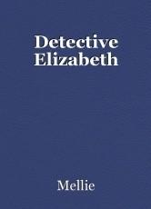 Detective Elizabeth
