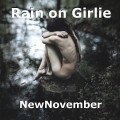 Rain on Girlie