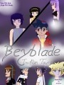 Beyblade Indian Tours