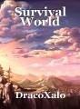 Survival World