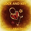 Lock And Key