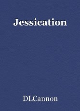 Jessication