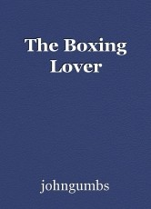 The Boxing Lover