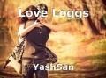 Love Loggs
