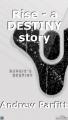 Rise - a DESTINY story