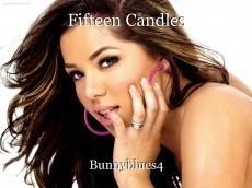 Fifteen Candles