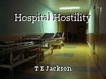 Hospital Hostility