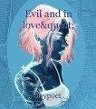 Evil and in love?
