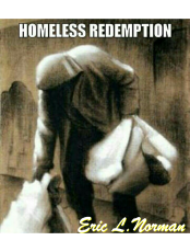 Homeless Redemption