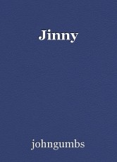 Jinny