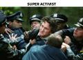 Super Activist