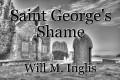 Saint George's Shame