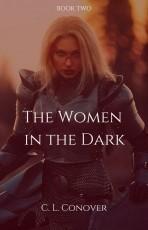 The Women in the Dark