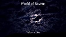 World of Ravens (?)